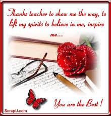 Good Teacher Quotes Amazing Best Teacher Quotes Images Pictures Best Teacher Quotes Status Sms