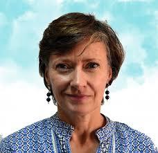 Sherry Gibbs, MA | Galen University