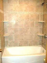 shower corner shelf tile shower corner shelf 1 2 3 4 shelves in shower corner tile