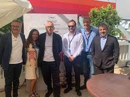 """Festival Cannes,arriva al cinema film di Bellocchio """"Marx può aspettare"""" -  Italia Notizie 24"""