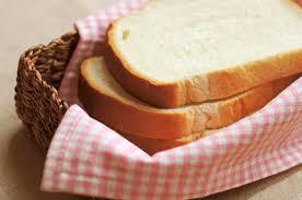 「食パン写真フリー」の画像検索結果