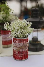 Country Kitchen Table Centerpieces  Pictures From HGTV  HGTVCountry Style Table Centerpieces
