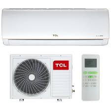 Купить <b>сплит</b>-<b>система tcl tac</b>-<b>18hria</b>/<b>e1</b>/taco-18hia/e1 за 46 350 ...