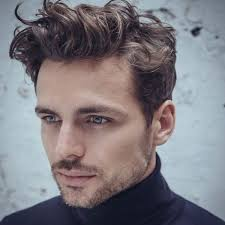 Men Hairstyle Trends 2016 49 best mens hairstyles 2017 images hairstyle army 1872 by stevesalt.us