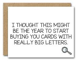 printable cards for birthday printable funny birthday card funny card instant download etsy