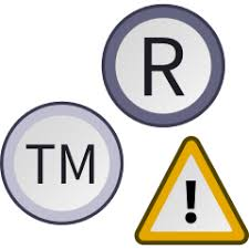 Tm Trademark Symbol The Tm And Symbol Whats The Difference Creative