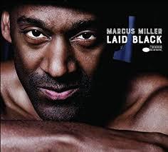 <b>Laid</b> Black: Amazon.co.uk: Music