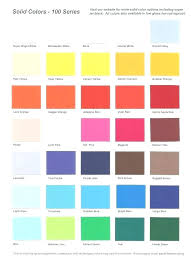 Forest Green Color Chart Kwall Paint Colors Superiorinc Co