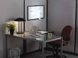 cool office ideas decorating. large size of office decorcool furniture ideas decor for space cubicle cool decorating r