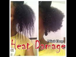 Natural Curl Pattern Interesting Growing Up With Natural Hair Growing Kinks Coils And Curls