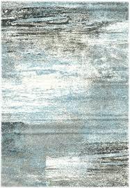 slate blue rugs slate blue rug slate blue area rug spectacular astonishing grey light and slate