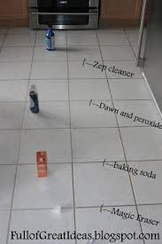 how to whiten grout. Modren Grout Full Of Great Ideas Out Damned Spot I Say Best Way To Clean Grout Throughout How To Whiten Grout N