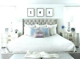 glamorous bedroom furniture. Bedroom Design Glam Furniture Modern Transitional Glamorous For Sale Glamour Uk