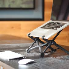 table design laptop desk for your lap zebra laptop lap desk laptop lap table with fan laptop lap desk with cooling fan laptop lap desk with cushion lap