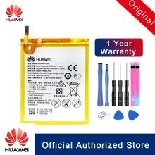 Buy <b>huawei</b> honor 5x <b>battery replacement</b> and get free shipping on ...