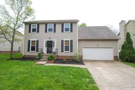 for in clays mill elem district area lexington kentucky mls id 1708366