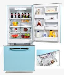 50s Style Kitchen Appliances Blog Articles Retro 1950s Style Kitchen Big Chill