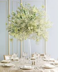Shocking Design Ideas With Diy Winter Wedding Centerpieces : Surprising Decorating  Ideas Using Glass Flower Vases