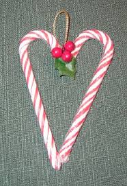 Best 25 Diy Christmas Decorations Ideas On Pinterest  Diy Xmas Christmas Crafts Cheap