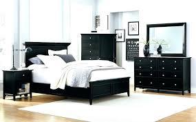 levin furniture bedroom sets – rmofficial.site