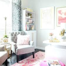 female office decor. Executive Office Decorating Ideas Small Decor Female Professional Corporate North Mallow \u0026 Co.