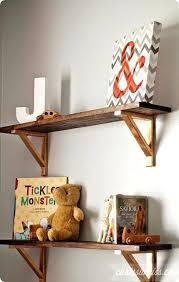 metal and wood shelves vintage wrought iron separators do the old