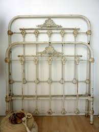 antique iron beds. Decorating Elegant Antique Wrought Iron Bed 10 Best 25 Beds Ideas On Pinterest 1 M