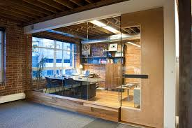 office space architecture. Modern Office Space Design. Denver Architecture Door Glass Design T
