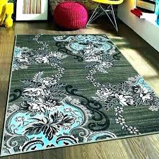 c and aqua rug area rugs grey gray turquoise furniture bay hampton home depot turqu bay area rugs