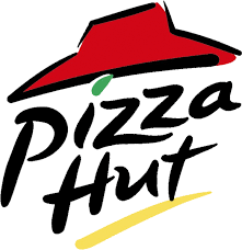pizza hut logo png. Brilliant Hut Share This Image To Pizza Hut Logo Png