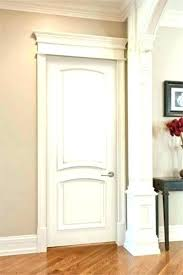 farmhouse doors style interior lovely door trim ideas for my kitchen internal old dimensions full