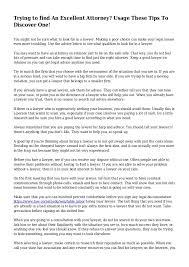 job essay examples how to write