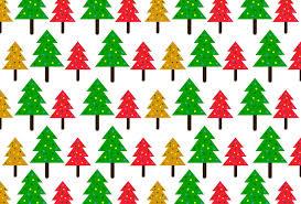 Chromebook Christmas Wallpapers ...