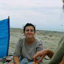 Phoebe Farley (phoebeskye98) - Profile   Pinterest