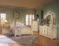 Beautiful Off White Bedroom Furniture F To Decorating