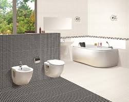 modern bathroom subway tile. HD Pictures Of Modern Bathroom With White Subway Tile