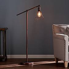 home theater floor lighting. Plain Theater Harper Blvd Teige Floor Lamp To Home Theater Lighting A
