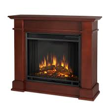 gas fireplace reviews canada by real 1220e devin electric fireplace atg s