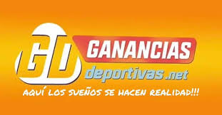 Ganancias Deportivas - Posts   Facebook