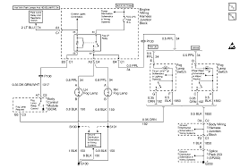 Hyundai Accent Fog Light Install Fog Lamp Wiring Diagram Wiring Diagram