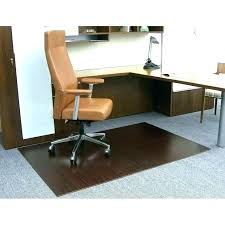 office desk cover. Desk Cover Ideas Contemporary Office Table Hole Front Letter RhoSoft In 6 I
