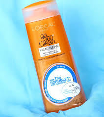 best loreal face washes our top 10