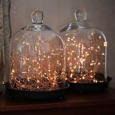 cool indoor lighting. Sensational Design Ideas White Indoor Christmas Lights Cheap Outdoor Cool Led Tree Lighting E