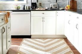 best kitchen floor mats best kitchen floor mat gel kitchen floor mats home depot