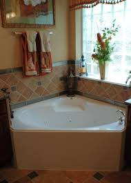 royal baths manufacturing care and cleaning of acrylic and cultured marble s