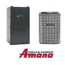 amana heat pump reviews. Modren Pump Amana Heat Pumps Inside Pump Reviews M