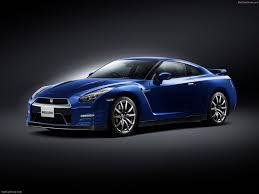 nissan skyline 2015 blue. Wonderful Nissan Nissan GTR 2015 Supercar Car Godzilar Blue Wallpaper 49 4000x3000   347383 WallpaperUP Throughout Skyline Blue 4