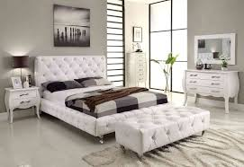 Mirrored Glass Bedroom Furniture Glass Bedroom Furniture Sizemore