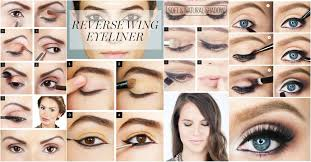 published september 13 2018 at 2000 1045 in 44 exle of luxury make up tutorial for beginners step by step natural to inspire you