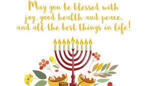 make magic with hanukkah menorah prayers 123greetings newsletter